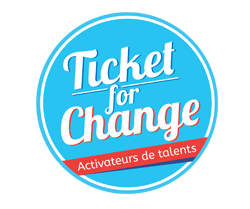 Ticket_for_change-1453572137