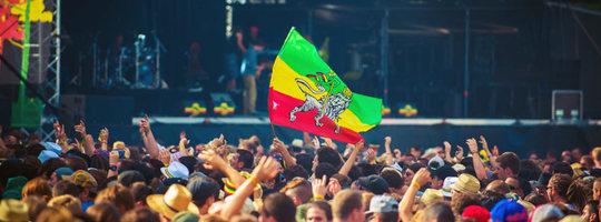 Festival-reggae-1453627184
