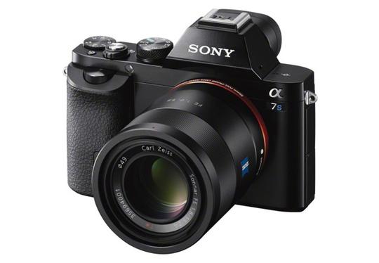 Sony_a7s-1453627271