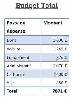 Budget-1453632439