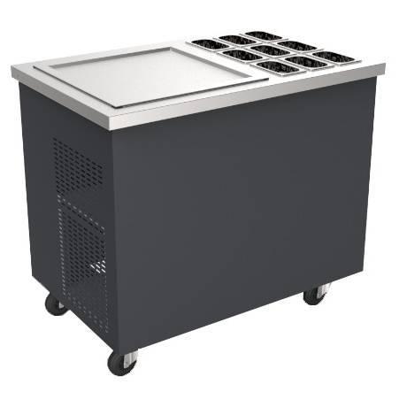 Freeze-rolls-makalu-machine-a-glace-ref175955-1453646770