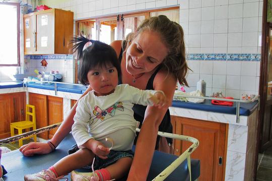 Orphanage-1453668870