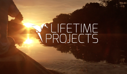 Lifetime_projects-1453668889