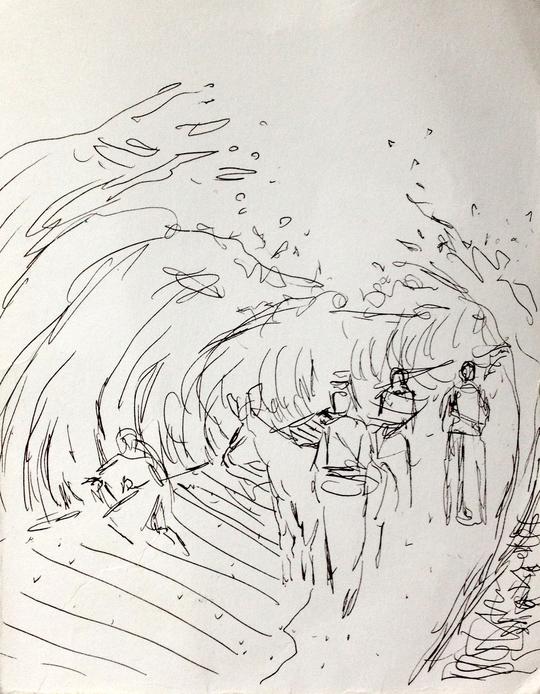 Sketch2-1453674256