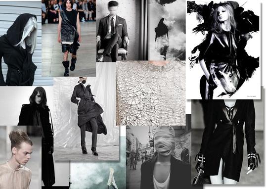 Style_abeo-1453731988