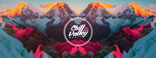 Banniere_chill_valley-1453745792