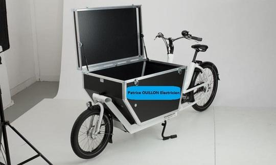 Poelectrimobile-1453750933