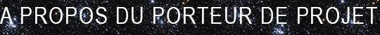 Porteur-1453752757