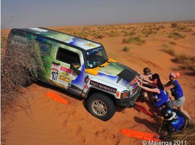 Rallye-aicha-des-gazelles-3-lg-1453755073