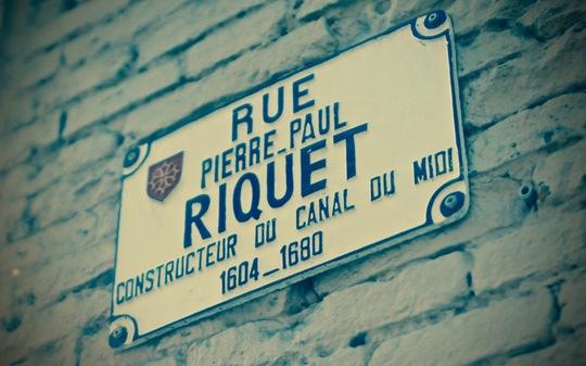 Riquet-1453757759