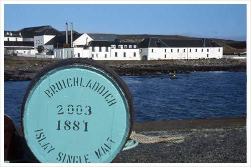 Bruichladdich-distillery-1453826518