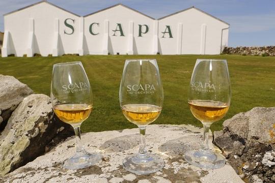 Distillerie-scapa-1453827538