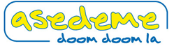 Asedeme-3bec3-2-1453829069