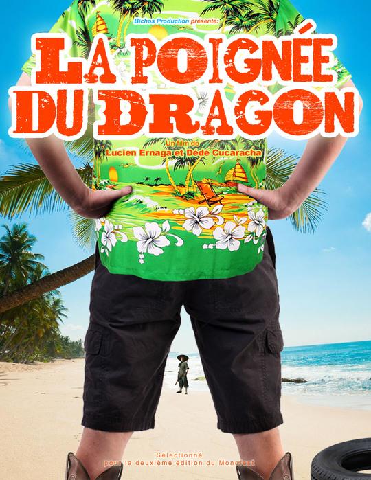 La_poign_e_du_dragon_-1453834846