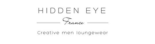 Logo_hidden_eye-1453841763