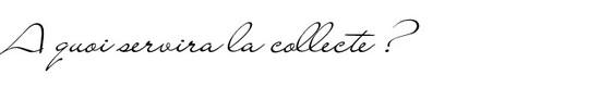 A_quoi_servira_la_collecte-1453843319