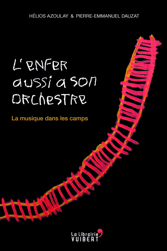 Couv-_l_enfer_aussi_a_son_orchestre-1453843395