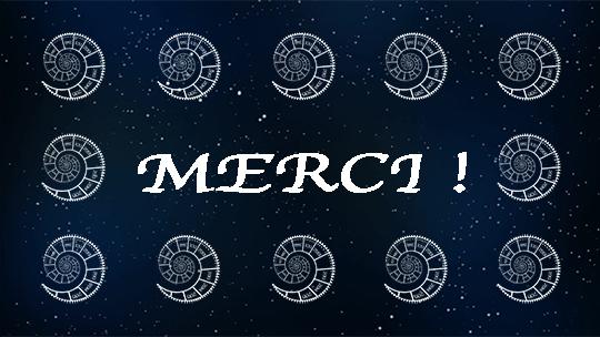 Lesvoyageurs-merci540-1453845070