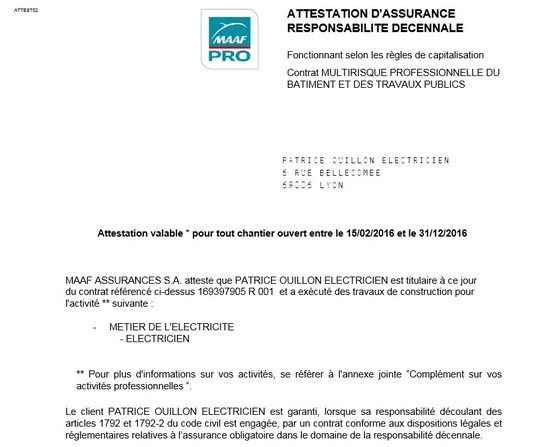 Pou_electricite-_attestation-1453847817