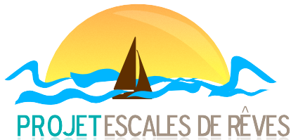Logo-1453879242