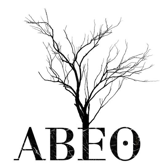 Logo-abeo-1453885216