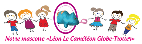 Leon-le-cameleon-1453889283