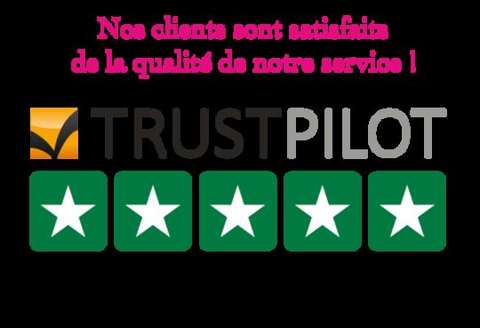 Trustpilot-1453889393