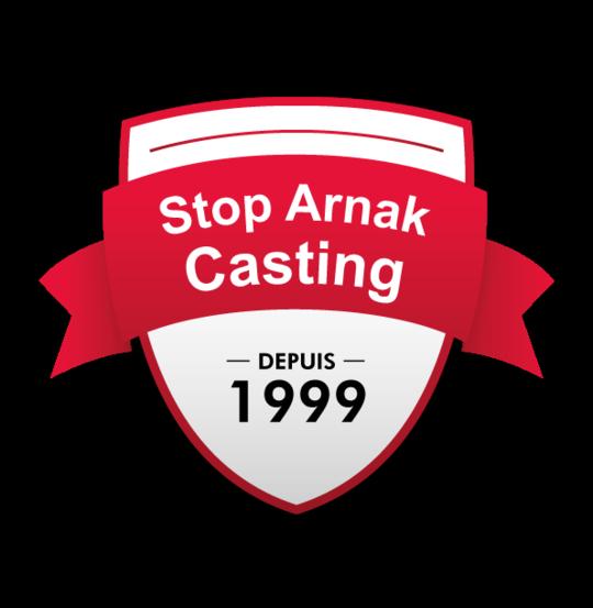 Slaac-logo-anniv-depuis-1999_bis-1453898189
