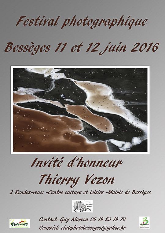 Paris-1453905203