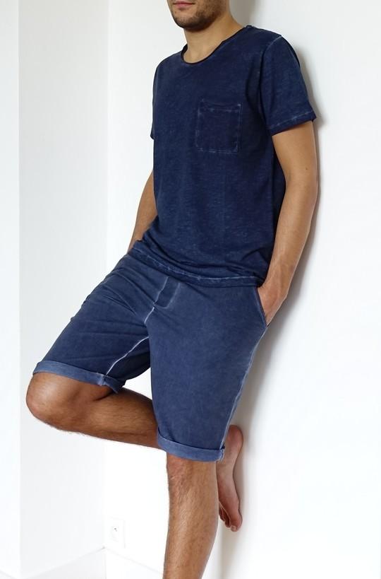 Pyjama_court-1453905323