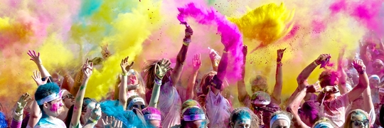 Image_color_run-1453917908