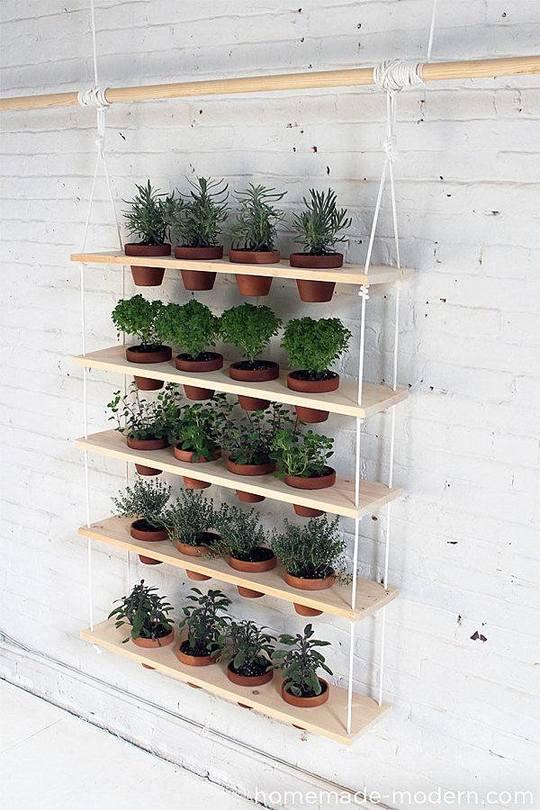 Etageres-suspendus-pots-fleurs-plantes-1453920018