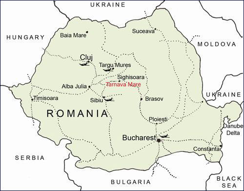 Rom-map1-large-1453928486