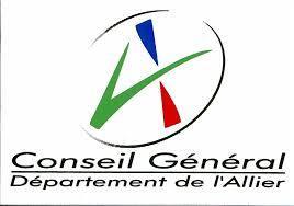 Conseil_g_n_ral_allier-1453973444
