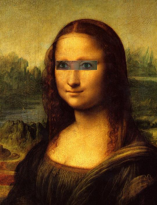 Mona_lisa___yeux_michelle-1453994716