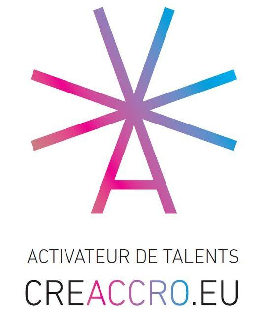 Copie_de_logo_accro-1454013857