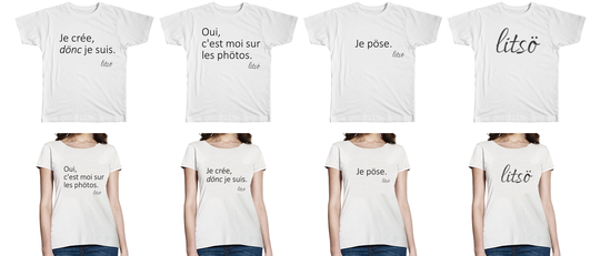 Tshirtscomplet-1454015206