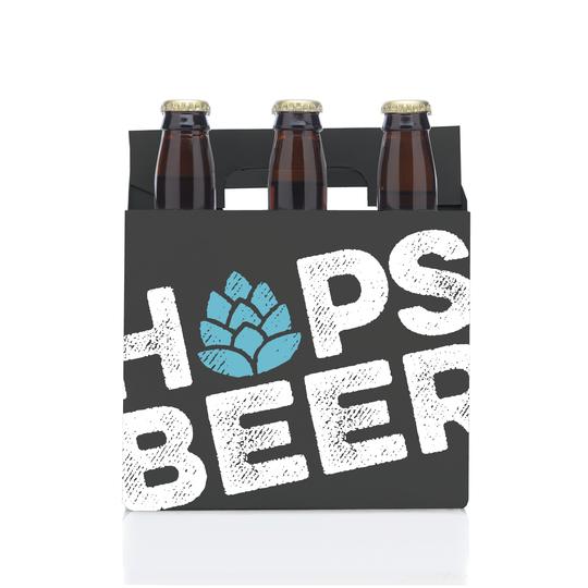 Hops_beer7-1454052975