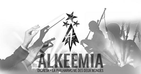 Alkeemia10-1454063233