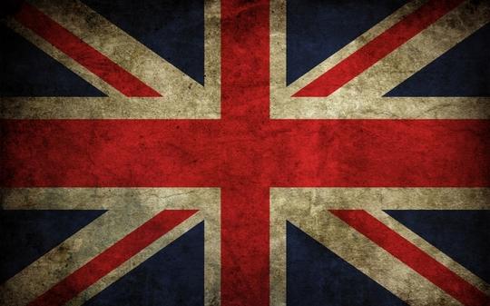 Britain-grunge-flag-720px-1454090674