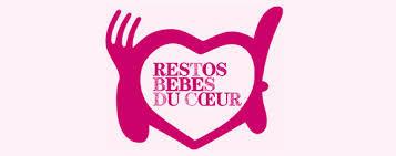Resto-1454123662
