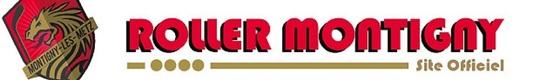 Logo_club_3-1454143182