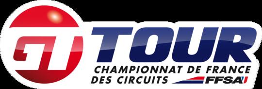 Gt-tour-logo-1454152643