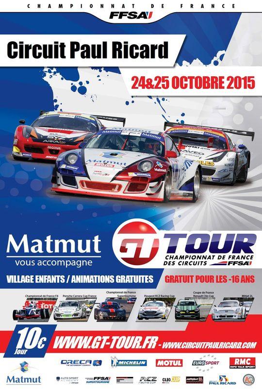 Gt-tour-paul-ricard-2015-affiche-400x600-1454152730
