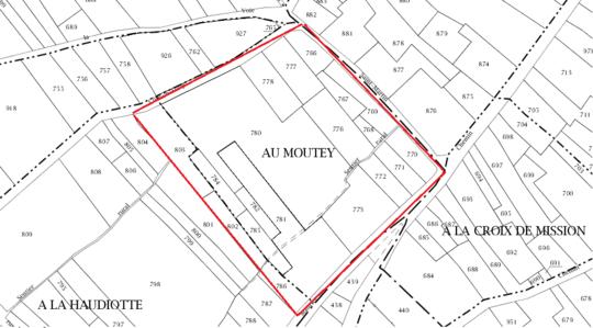 Lieu-dit_au_moutey-1454152975