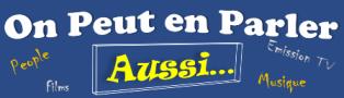 Logobon-1454154470