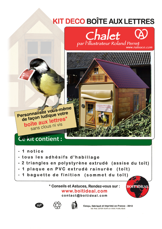Visuel-a3--kit-alsace-chalet-perret-1454161964