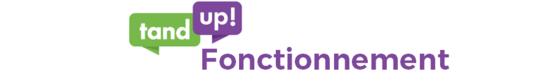 Fonctionnement-1454165198