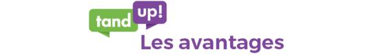 Avantages-1454165210