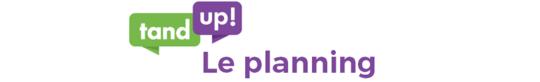 Planning-1454165232